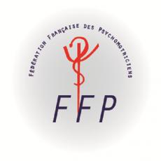 Réforme des Etablissements d'Accueil du Jeune Enfant : des avancées concrètes pour les psychomotriciens