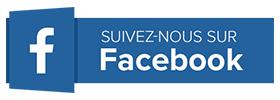 Facebook FFP