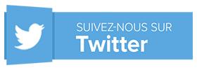 Twitter FFP