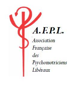Carrefour des Libéraux – 17 Mai 2020